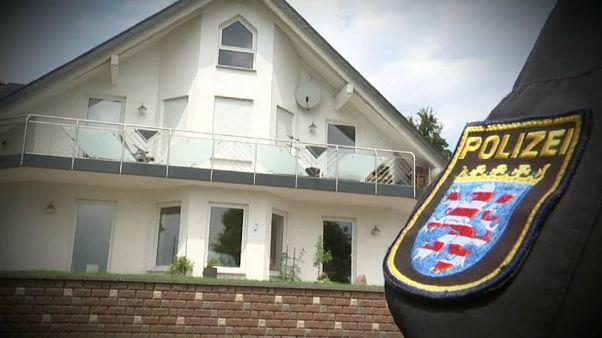 Lübcke-Mord: Verdächtiger gibt Rätsel auf