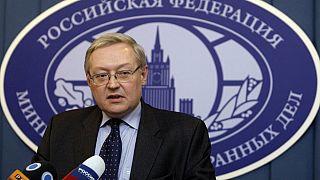 مسکو خطاب به واشنگتن: تلاشهای آگاهانه برای جنگ با ایران را متوقف کنید