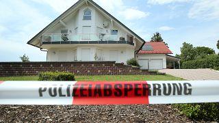 Deutsche Politiker erhalten rechtsextreme Morddrohungen