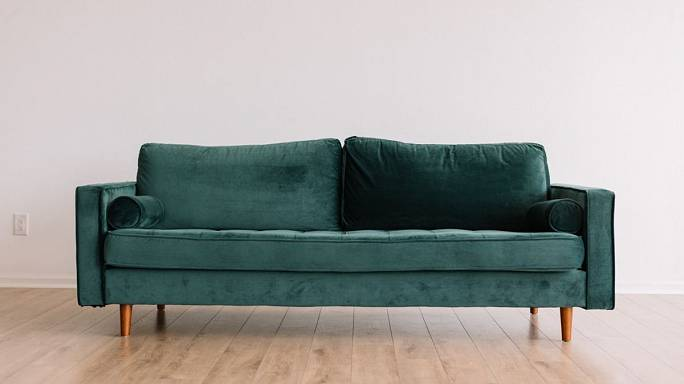 5 sustainable and stylish furniture brands in Europe
