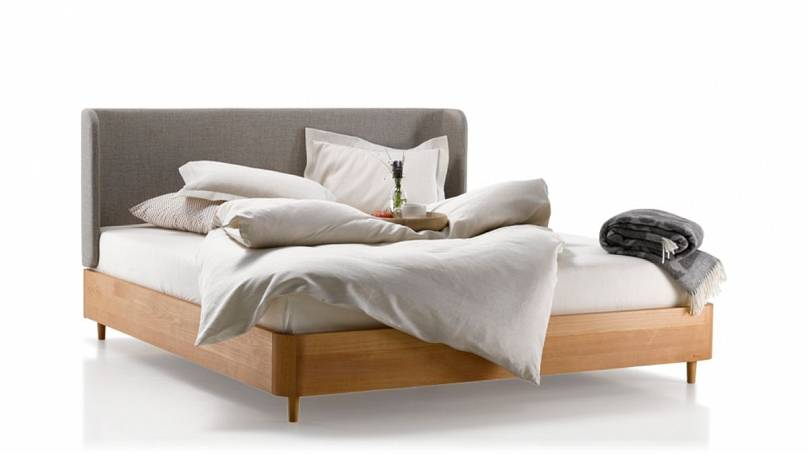 5 Sustainable And Stylish Furniture Brands In Europe Euronews