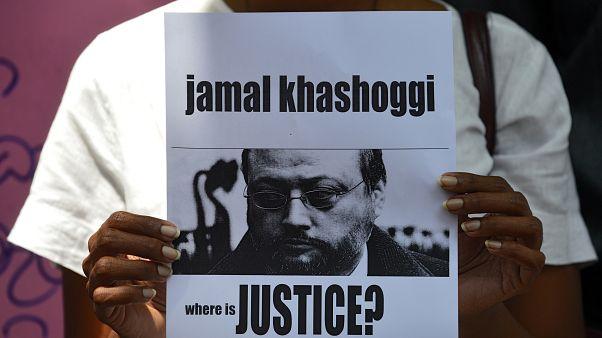 المحقق الخاص بقضايا الإعدام بالأمم المتحدة يصدر تقريرا بشأن مقتل خاشقجي