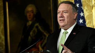Uzman görüşüne karşın ABD Suudi Arabistan'ı çocuk savaşçı kullanan ülkeler listesine almadı