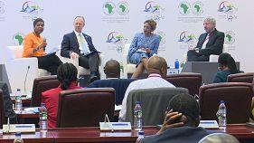 АБР помогает Африке повысить внутреннюю интеграцию