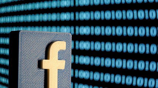 Mi a libra, a Facebook új digitális valutája?