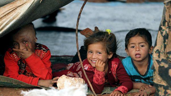 اليوم العالمي للاجئين.. السوريون في لبنان بين مخالب العنصرية وشبح الترحيل
