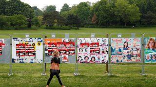The Brief from Brussels : la Wallonie cherche un nouveau souffle