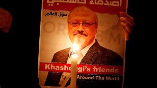 Affaire Khashoggi : un rapport de l'ONU préconise l'ouverture d'une enquête internationale