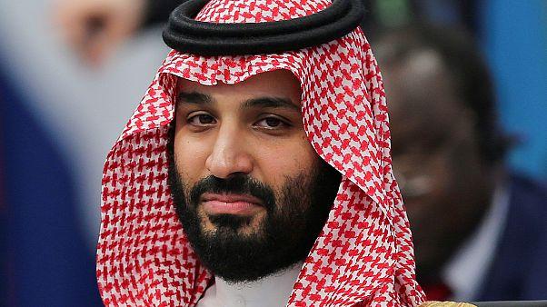 """Caso Khashoggi - Onu, omicidio """"premeditato"""", prove credibili di responsabilità Mohammed bin Salman"""