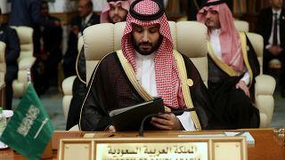 La ONU apunta a Bin Salmán por el asesinato de Khashoggi