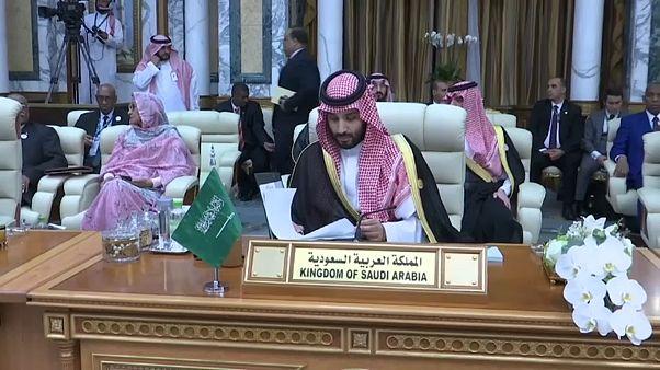 Mord an Jamal Khashoggi - Uno sieht Hinweise auf saudischen Kronprinzen