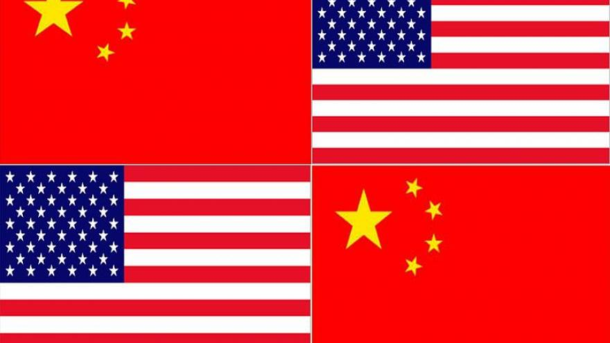 Handelskrieg USA/China – Zeit für die Friedenspfeife?