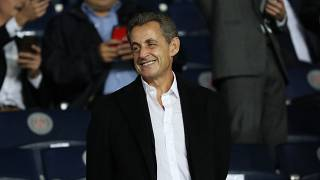 Fransa'nın eski Cumhurbaşkanı Nicolas Sarkozy, yolsuzluk suçlamasıyla yargılanacak