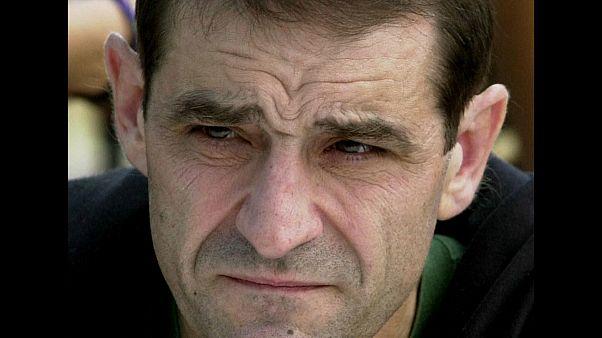 Francia frena la liberación de Josu Ternera a petición de España