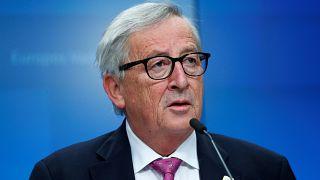 The five key takeaways from the EU summit