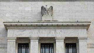 Fed: tassi d'interesse fermi, ma aumenta incertezza