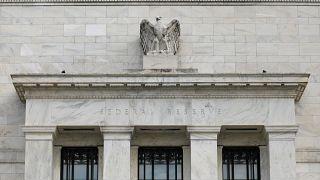 Nem változtatott az irányadó kamaton a Fed