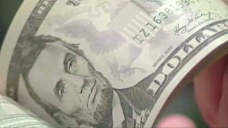 US-Notenbank trotzt Trumps Druck - Leitzins unverändert