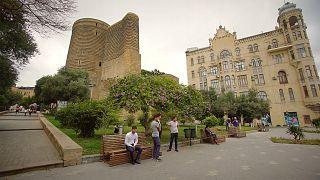 Список ЮНЕСКО пополнили 29 памятников