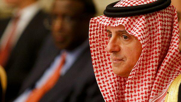 Suudi Arabistan'dan BM'nin Kaşıkçı cinayetiyle ilgili açıkladığı rapora tepki