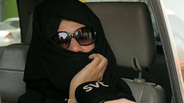 شاهد: ما الذي ينتظره السعوديين من المملكة بعد الاعتداء على ناقلات النفط