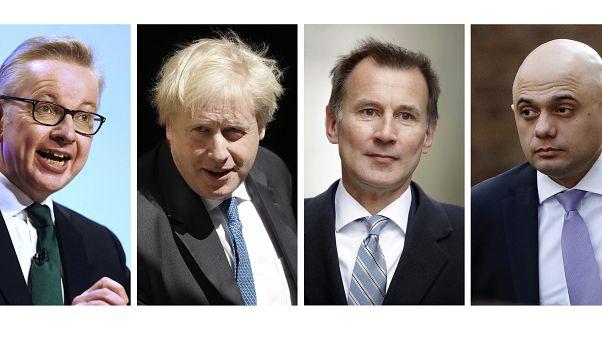 Megint Boris Johnson nyerte a tory-k belső szavazását