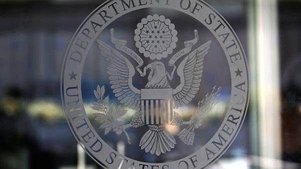 Ανησυχία της Ουάσιγκτον για τις εξελίξεις στην κυπριακή ΑΟΖ