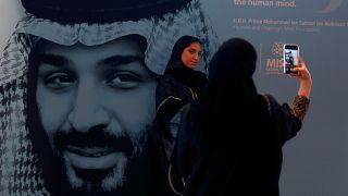 """Khashoggi : pour le président turc """"les responsables saoudiens paieront"""""""