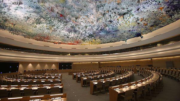 BM'nin uygulanması için Türkiye'ye 180 gün verdiği karar hakkında hukukçular ne diyor?