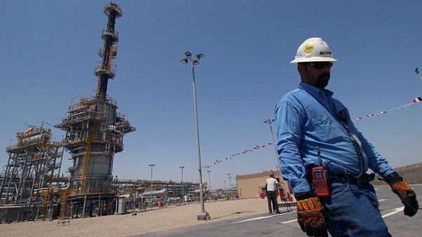 پیام مستتر در سرنگونی پهپاد آمریکا: از تهدید سلامی تا افزایش قیمت نفت
