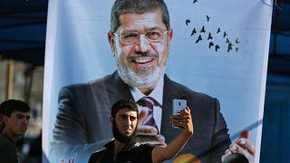 Mısır: Erdoğan'ın 'Mursi eceliyle ölmedi' sözleri 'sorumsuzluk'