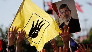 تنش در روابط ترکیه و مصر؛ جدال لفظی بین اردوغان و قاهره ادامه دارد