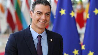 Cumbre europea para decidir quién manda y dónde