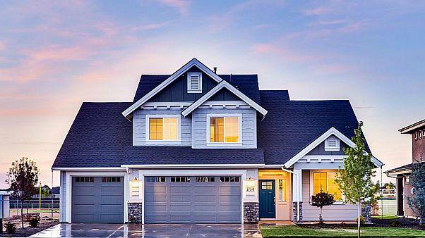 تعرّف على أسعار المنازل في دولٍ من الاتحاد الأوروبي