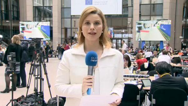 Aposta de Costa em Timmermans pode dar boa pasta a Portugal