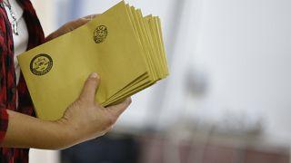 23 Haziran İstanbul seçimleri: Oy verme işlemi saat kaçta? Kimler oy kullanabilecek?