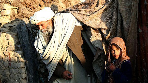 تشدید بحران انسانی در جهان؛ هر دقیقه ۲۵ نفر مجبور به فرار از خانههایشان شدهاند