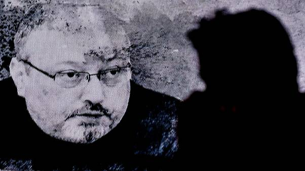 İstanbul'da işlenen Kaşıkçı cinayetinin Suudi aktörleri kimler?