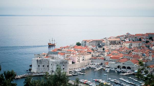 Where are Croatia's greenest seaside resorts? Follow our guide