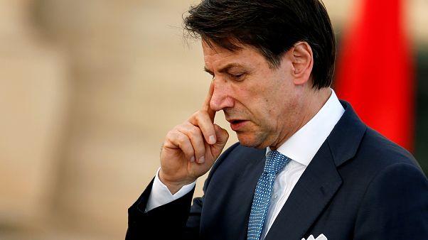 Italia-Ue: partita politica sulle nomine legata alla procedura d'infrazione