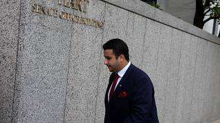 نائب وزير الدفاع السعودي: ندعم قرار أميركا بفرض عقوبات صارمة على طهران