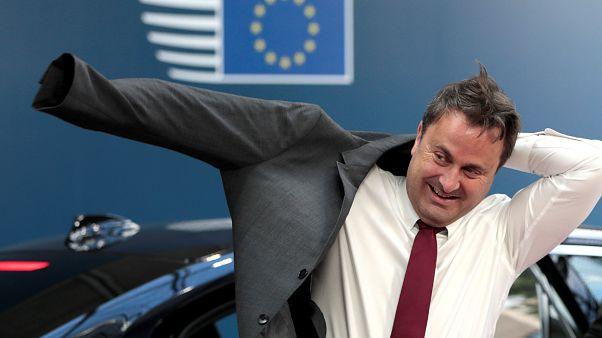 EU-Gipfel: Mehrheit in weiter Ferne