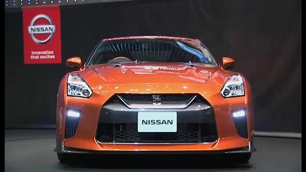 Nissan- Renault: Έλυσαν τη διαφωνία τους