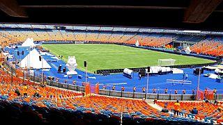 انطلاق كأس الأمم الأفريقية وسط اتهامات بالفساد وتأخر مستحقات وأزمات بين اللاعبين