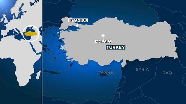 Istanbul alla prova della rielezione il 23 giugno: rilevante punto economico e politico del Paese