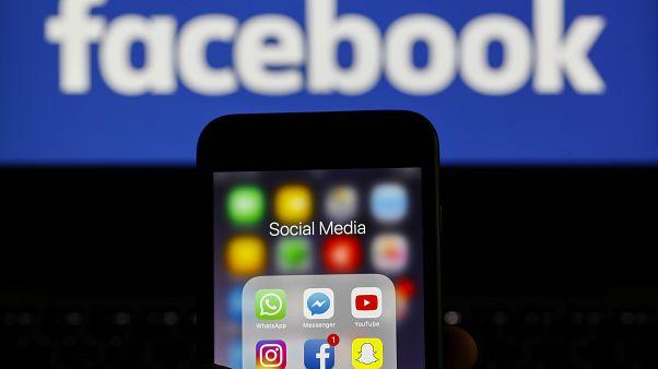 BM'nin Myanmar'daki soykırımı tetiklemekle suçladığı Facebook, şiddeti önlemek için seferber oldu