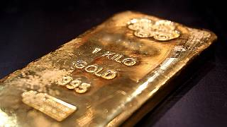 پیامد تنش ایران و آمریکا بر بازار؛ طلا رکورد ۶ سال گذشته را شکست