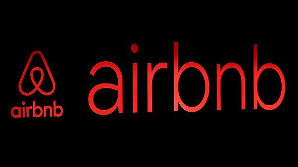 Az Airbnb nem működik együtt a hatóságokkal – írják nyílt levelükben a városvezetők