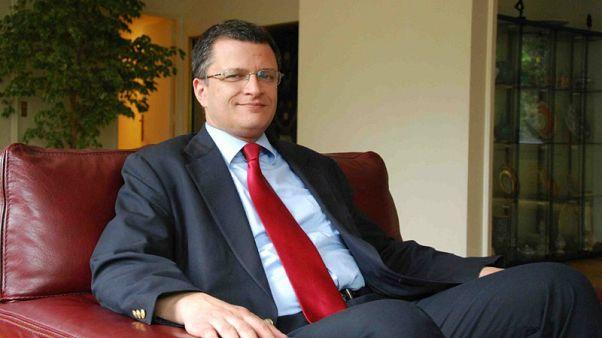 Prof. Dr. Enis Tulça: Türkiye'nin göçmen kozu Doğu Akdeniz krizinde AB'yi korkutuyor