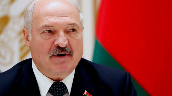 Will Belarus' European Games help them emerge from the shadow of their human rights record?